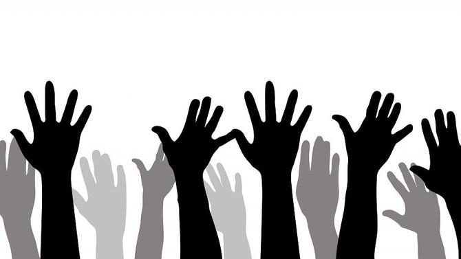 Inscrições abertas: curso online sobre participação na Europa e América Latina