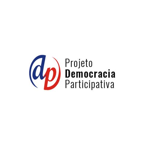 prodep logo.png