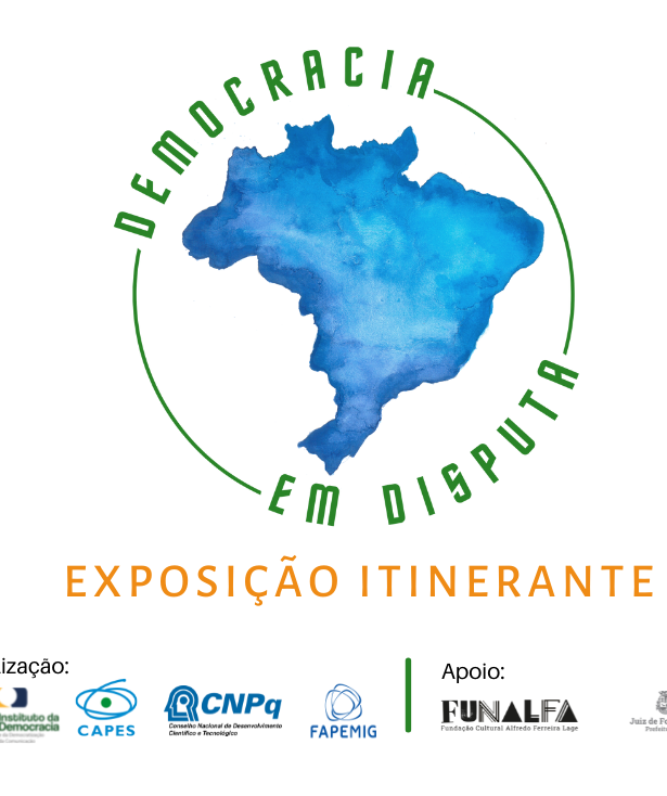 Banners para o site.png