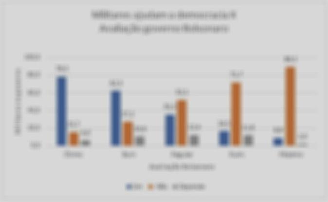 WhatsApp%20Image%202020-06-17%20at%2015.