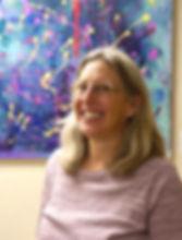Ann Wofford.jpg