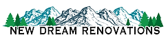 new-dream-renovations-logo.png
