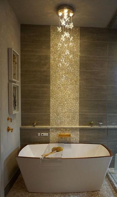 bath-tub-lighting-design-new-dream-renov