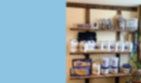 flooring-supplies-bona-blue-ridge-floors