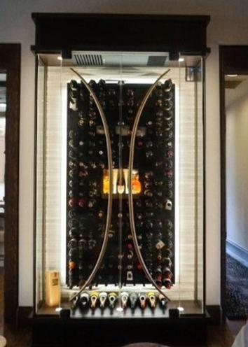 built-in-Wine-cellar-new-dream-renovatio