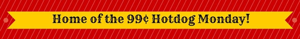 99_Hotdog_Monday_1 (1).jpg