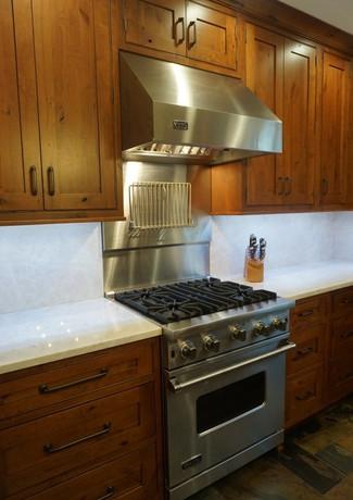 new-dream-kitchen-3