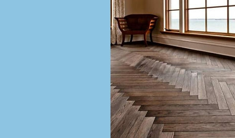 unfinished-hardwood-blue-ridge-floors.jp