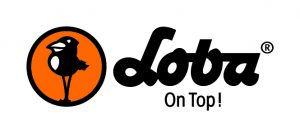 LOBA_2019_Logo_horizontal_4c_pos-300x134