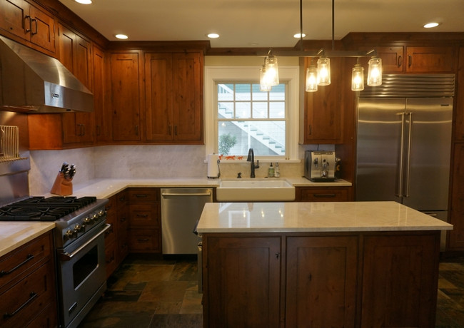 new-dream-kitchen-1.JPG