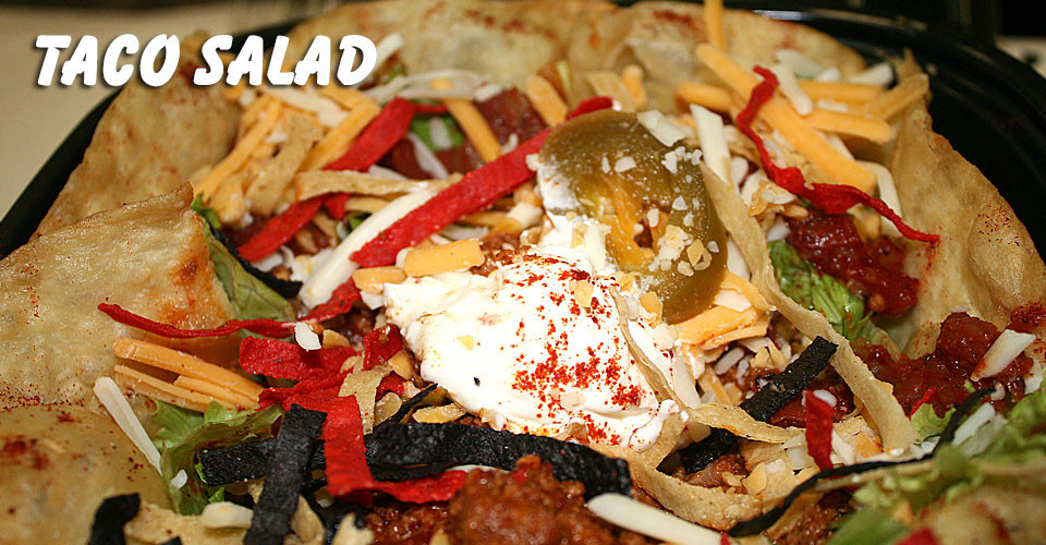 taco-salad-slide.jpg