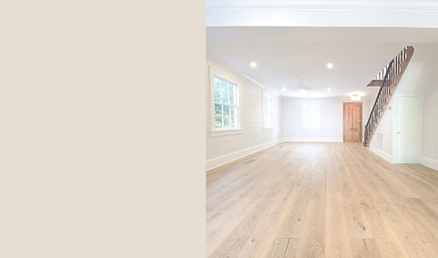 engineered-hardwood-flooring-blue-ridge-