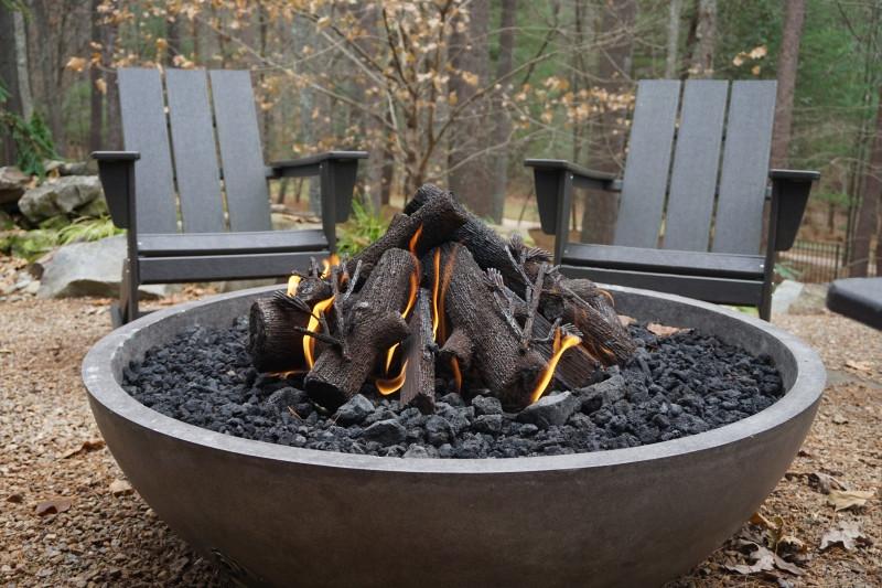 fire-pit-design-built-new-dream-renovati