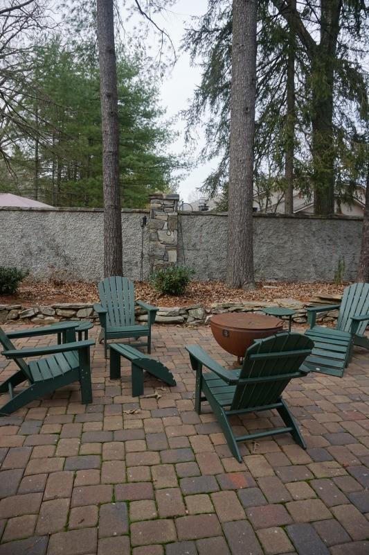 new-dream-outdoor-patio