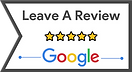 leave-a-review-designed-by-Reshae-Vicker