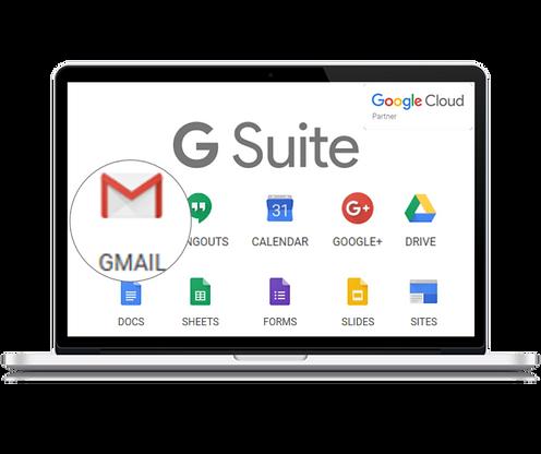 gsuite-email-get-found-guru.png