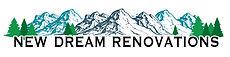 new-dream-logo.jpg