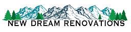 new dream logo hi-res-01.jpg