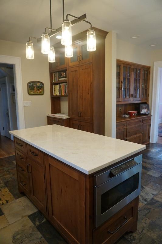 new-dream-kitchen-2