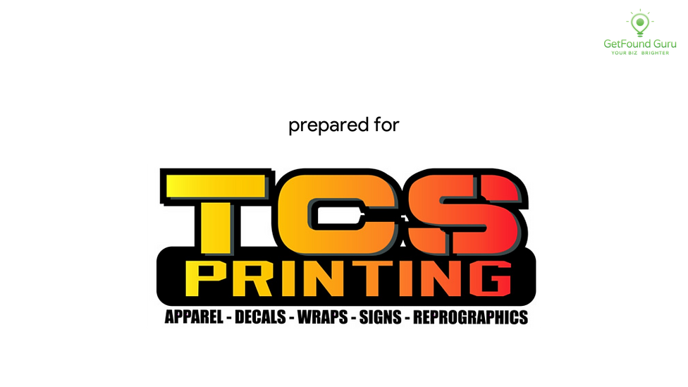tcs-printing.png
