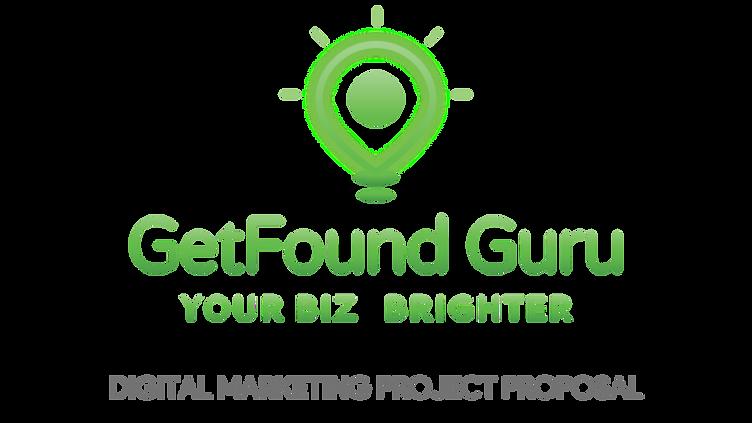 get-found-guru-proposal (1).png