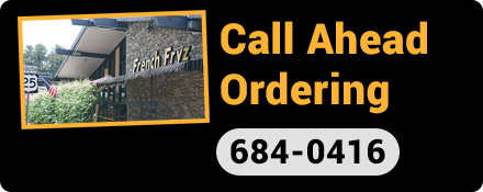 call-ahead.png