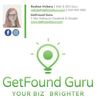 email-signature-example-get-found-guru.p