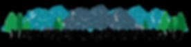 new dream logo hi-res-01.png