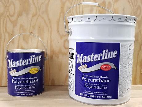 masterline-poly-voc.jpg