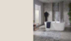 tile-stone-blue-ridge-floors.jpg