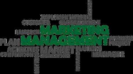 market-manager-help.png