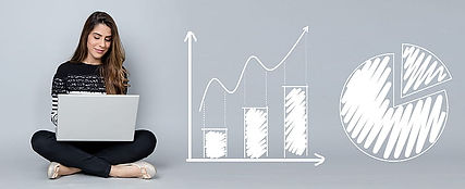 analytics-charts-business-woman-preview.