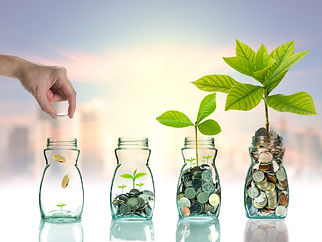 growth hacking fund.jpg