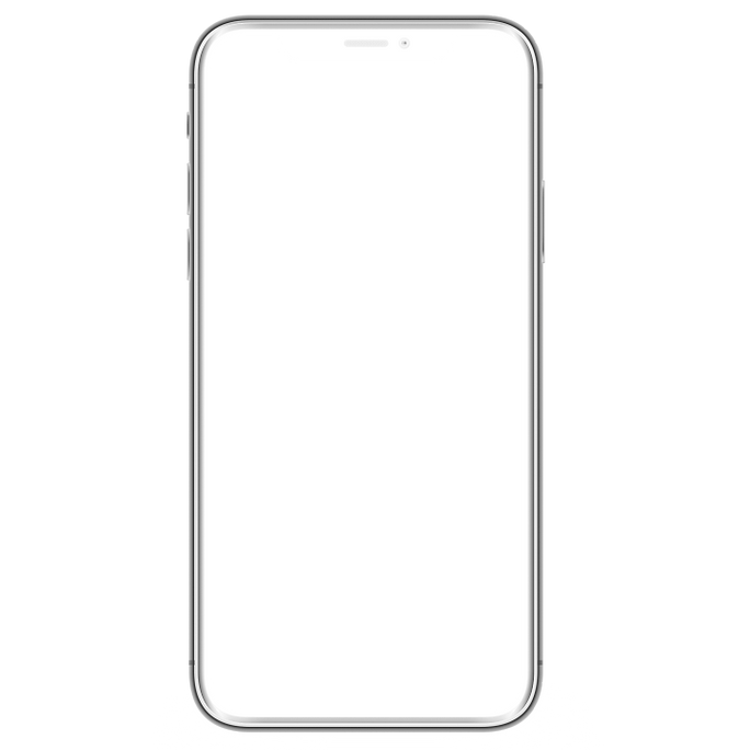 iPhone-XR-pnggggg-final-white.png