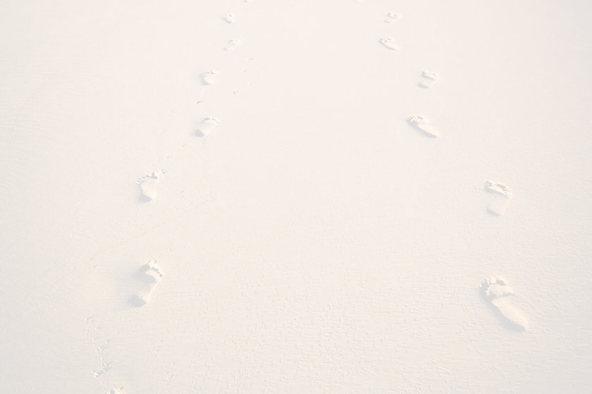 foot%2520prints%2520on%2520brown%2520sand_edited_edited.jpg