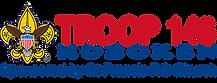 Troop146-logo.png