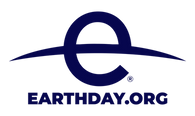 Earth_Day_Logo_Thicker_Navy_Transparent.