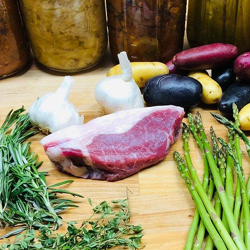 Mangalitsa Boneless Chop 0.3-0.45lbs