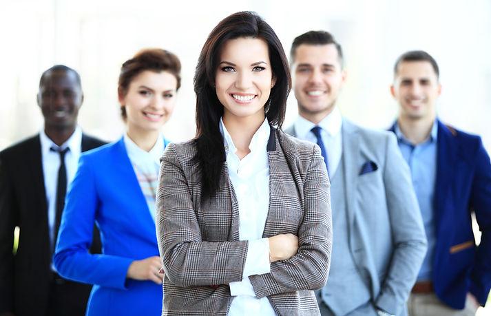 leadership-team.jpg