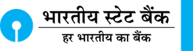 sbi-state-bank-of-india-logo-AB4EA44F46-