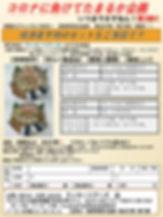 第3戦干物のセット (1)_page-0001 (1).jpg