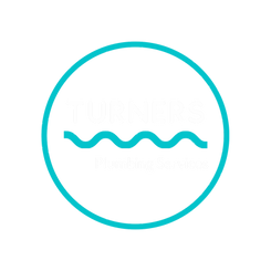 [Original size] Turners plumbing service