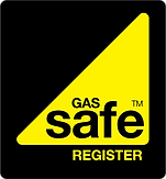 gas-safe-logo-2882B93B11-seeklogo.com.pn