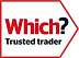 which trusted trader.png