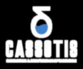 Cassotis