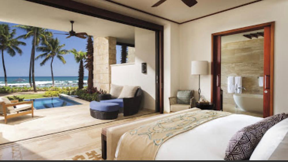 Dorado Beach Resort