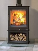 burnbright logstore option.png