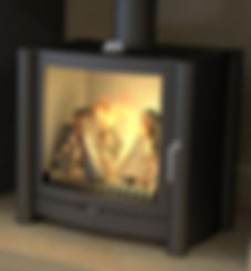 Woodburning and multifuel stoves