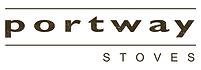 portway logo edited.png