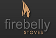 firebelly logo.png